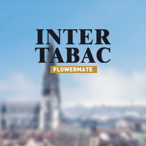 Inter Tabac Expo